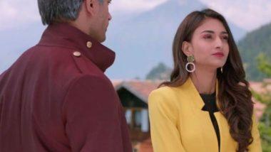 Kasautii Zindagii Kay 2 August 13, 2019 Written Update Full Episode: Mr Bajaj Yells at Prerna after Kuki Goes Missing