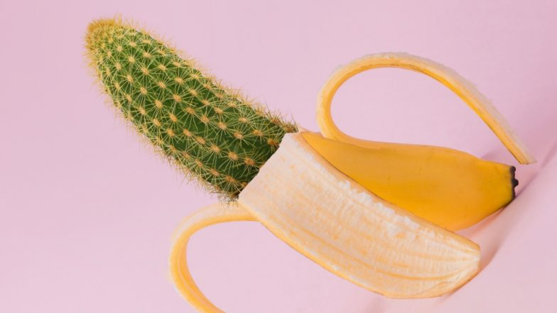 From Penis Shrinkage to Erectile Dysfunction, 6 Scary Things That Happens To Your Penis When You Age