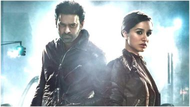 Saaho: 5 Big Twists in Prabhas and Shraddha Kapoor's Action Entertainer (SPOILER ALERT)