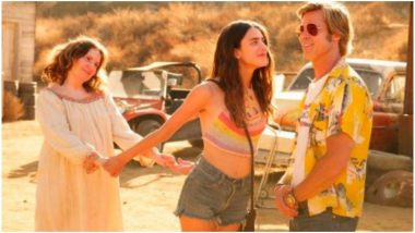 Once Upon a Time in Hollywood: How Censor Board Was Gracious and Yet Bizarre With Its Cuts for Quentin Tarantino's Brad Pitt-Leonardo DiCaprio Starrer