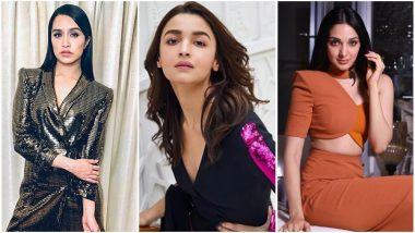 Did Alia Bhatt, Shraddha Kapoor and Kiara Advani's Teams Send Feelers to Farah Khan to Cast them in Satte Pe Satta Remake?