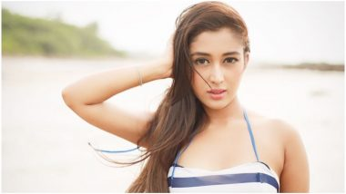 Kullfi Kumarr Bajewala Actress Priyamvada Kant Reveals Her Perfect Definition for a Ideal Match on Splitsvilla 12