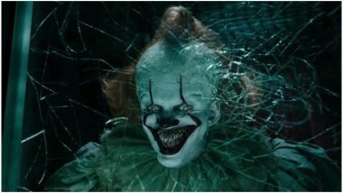 IT: Chapter Two Early Reactions: Critics Tag the Sequel as Scarier but Less Charming