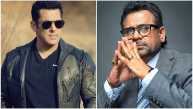No Entry 2: Anees Bazmee Reveals He's Waiting for Salman Khan to Give his Nod to the Sequel's Story