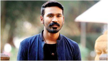 Dhanush Fans Trend #WeStandWithDHANUSH after AL Azhagappan Demands Producers to Not Produce the Asuran Actor's Films