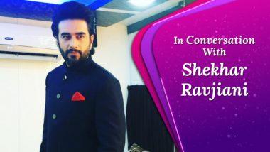 Shekhar Ravjiani, One Half Of Music Duo Vishal-Shekhar, Talks About Papon's #ForAsaam Initiative!