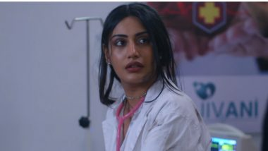 Sanjivani 2 August 22, 2019 Written Update Full Episode: Dr Vardhan Throws Sid and Sania Out of the Hospital