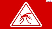 Mosquito Awareness Week 2021: Date, History and Significance Related to This Important Observance