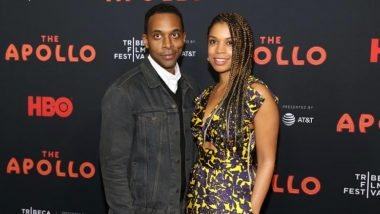 'This Is Us' Star Susan Kelechi Watson Is Engaged to Boyfriend Jaime Lincoln Smith