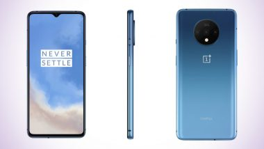 OnePlus 7T Series & OnePlus TV: India Launch, Expected Price, Features, Variants & Specifications - Everything To Know