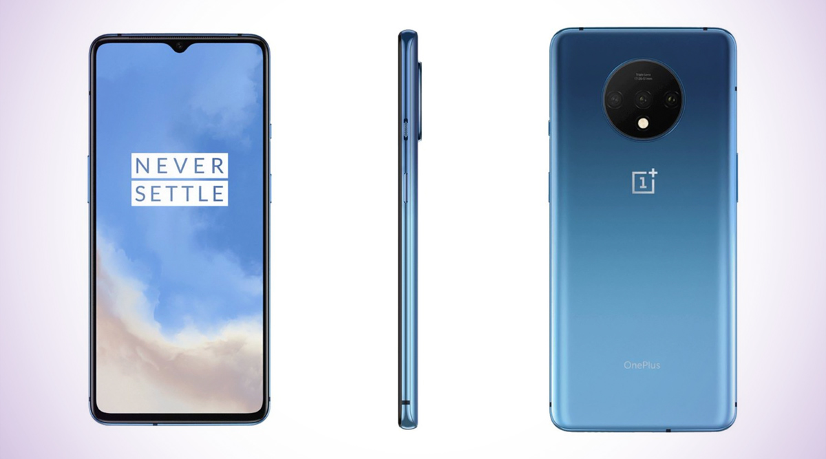 OnePlus 7T New OS Update To Bring 960fps Slow Motion & 4K Wide-Angle Recording Feature: Report