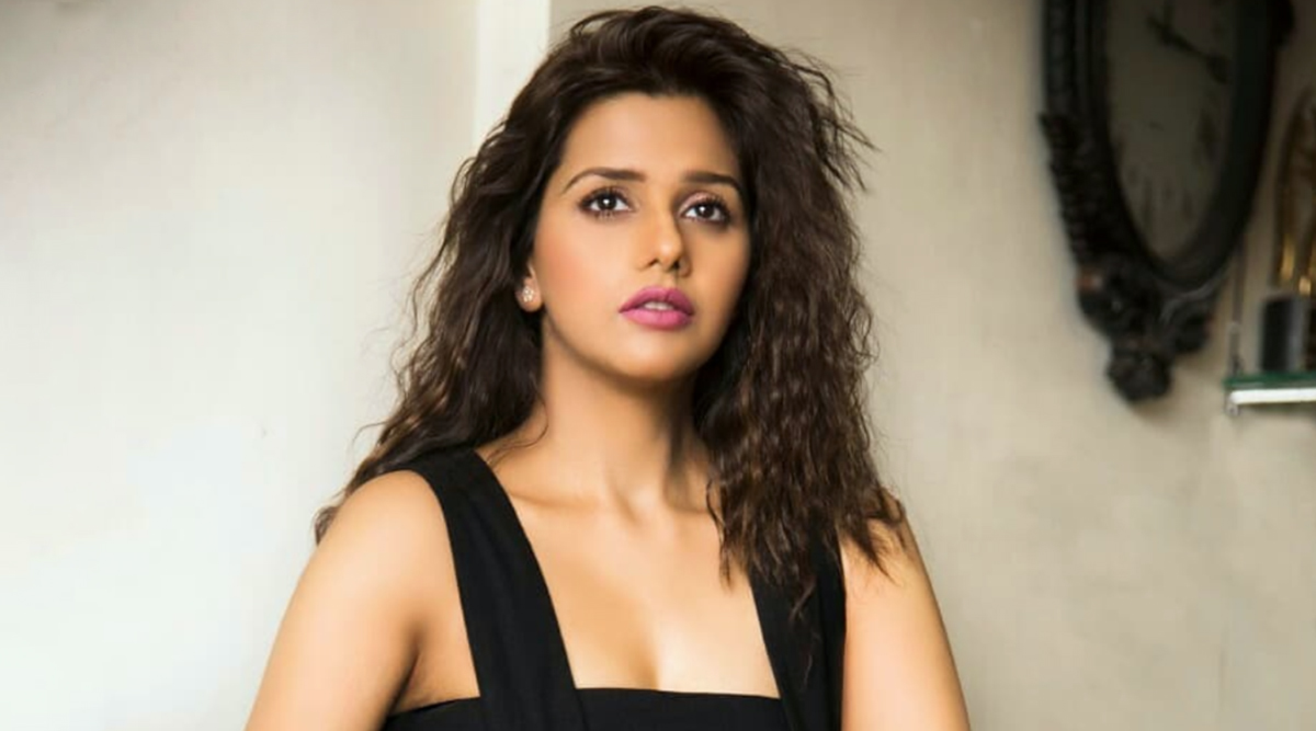 Bigg Boss 13 Contestant Dalljiet Kaur Took Four Years to Say Yes for the Salman Khan Show