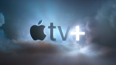 Apple Special Event 2019: All Eyes on Apple TV+ Subscription & Arcade Gaming