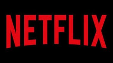 Shiv Sena Denies Filing Police Complaint Against Netflix For 'Defaming' Hindus & India With Shows Like Sacred Games & Leila