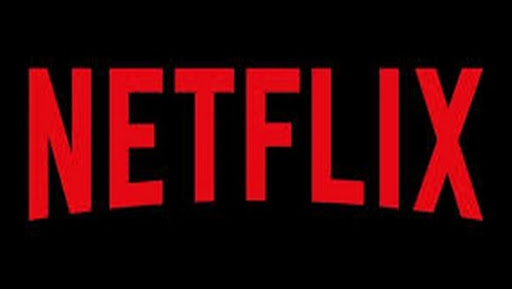 Netflix Down Globally, Users Complain About Massive Outage on Twitter