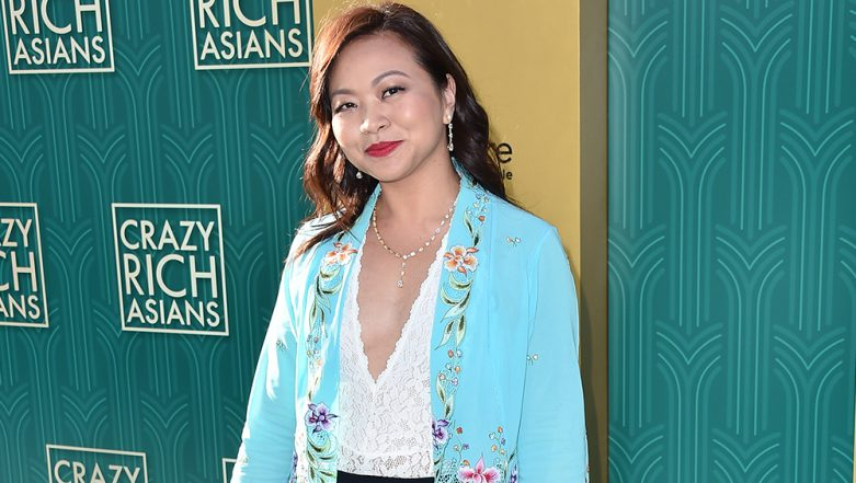 'Crazy Rich Asians' Writer Adele Lim Leaves the Movie Sequel After Being Denied Equal Pay