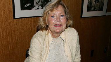 The Poseidon Adventure Actress Carol Lynley Dies Of A Heart