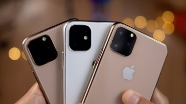 Beware! Fake iPhone Delivered By Flipkart To Bengaluru-Based Customer Instead of Apple iPhone 11 Pro