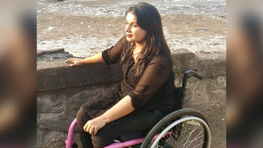 Virali Modi, Motivational Speaker, Alleges Harassment by CISF Staff at Delhi Airport, Says She Was Asked to Get Up From Wheelchair