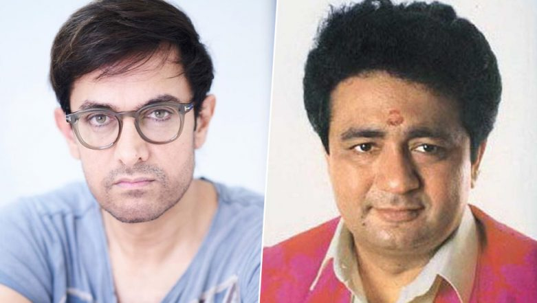 Mogul: Aamir Khan Confirms Playing Gulshan Kumar in his Biopic
