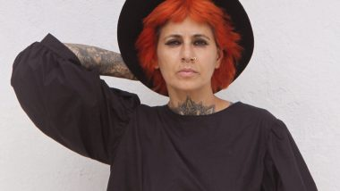 Sapna Bhavnani's Documentary 'Sindhustan' to Be Screened at Jio MAMI Film Festival 2019