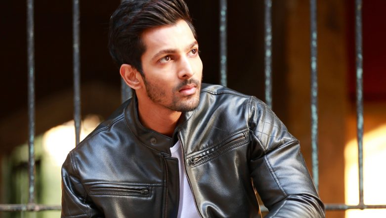 Taish: Bejoy Nambiar's Film Is Harshvardhan Rane's 'Most Intense Experience' Here's Why!