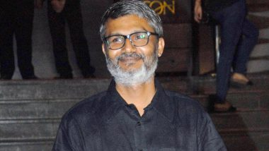 Nitesh Tiwari on His Mega-Budget Film 'Ramayana': 'I'd Be a Fool to Tamper with It'