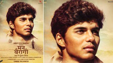 Mann Bairagi: 'Modi Ji Doesn't Like to Read or Watch Content About Himself', Says Co-Producer Mahavir Jain