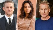 Shantaram: Radhika Apte to Star Along With Charlie Hunnam and Richard Roxburgh in Apple TV's Upcoming Series