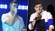 Sunburn 2019: The Chainsmokers, Martin Garrix to Spark Some EDM Madness in Goa