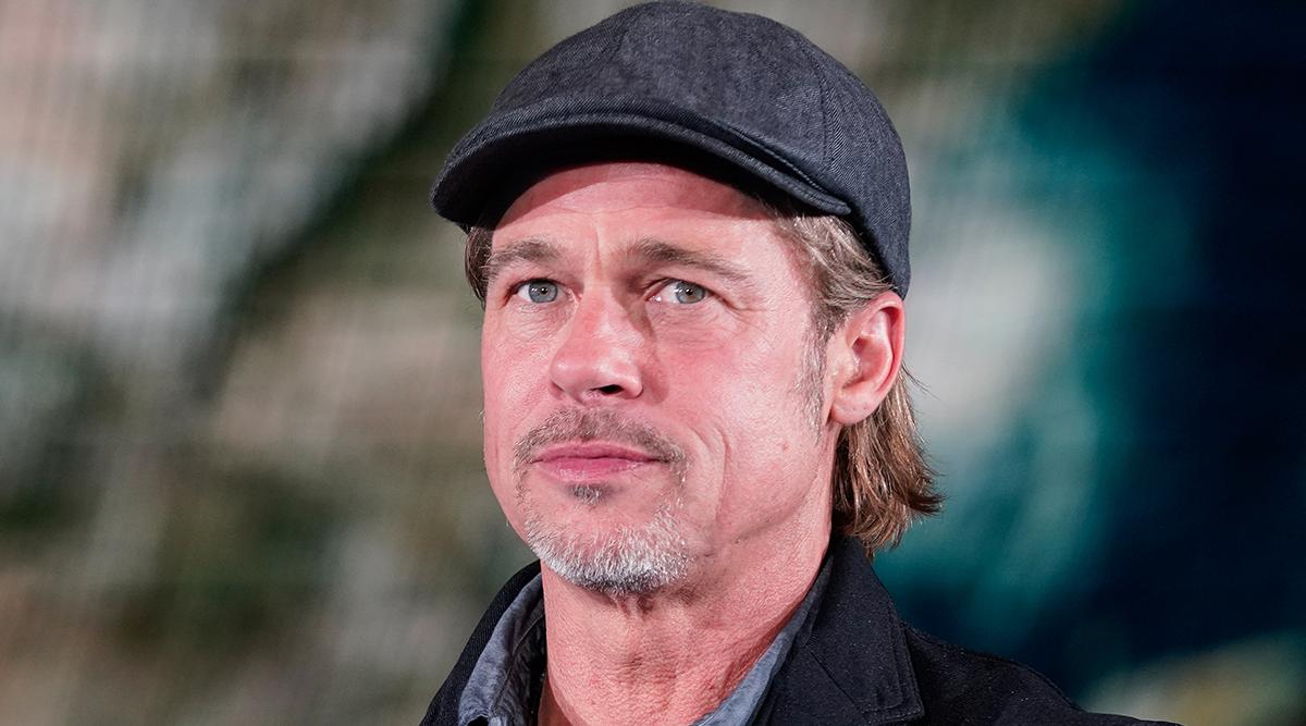 Brad Pitt May Feature in Guy Ritchie's 'The Gentlemen' Starring Hugh Grant and Matthew McConaughey