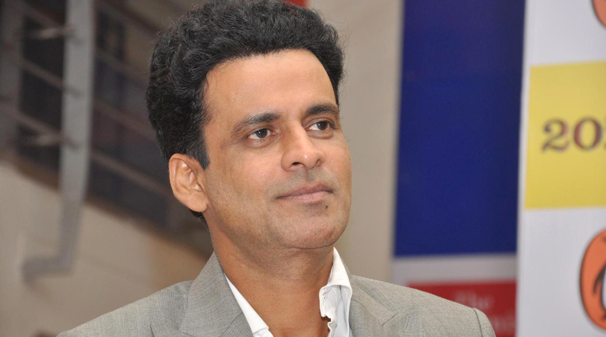 Manoj Bajpayee's 'Bhonsle' Bags 'Best Screenplay' and 'Best Director' Award at 2019 Asian Film Festival Barcelona