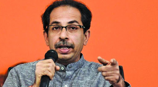 Udhhav Thackeray Hits Out at Mani Shankar Aiyar For Comments Against Savarkar in 2018, Says 'Congress Leader Should Be Beaten With Shoes'