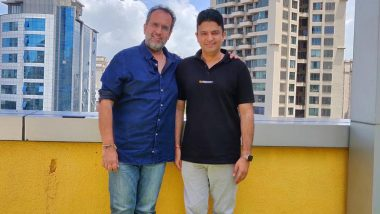 Aanand L Rai, Bhushan Kumar Collaborate to Deliver Content Driven Cinema, Starting With Shubh Mangal Zyada Savdhaan