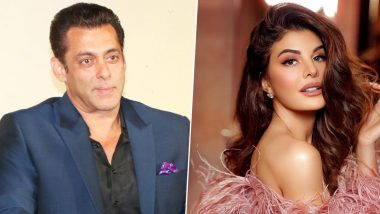 Kick 2 Major Update: Jacqueline Fernandez Will Star in the Sequel With Salman Khan