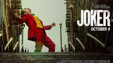Joker Movie: Review, Story, Cast, Trailer, Budget, Box Office Prediction of Joaquin Phoenix Starrer