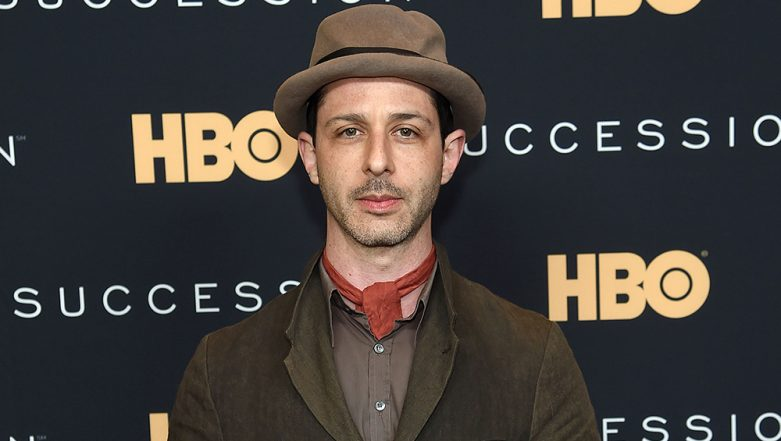 Zero Dark Thirty Actor Jeremy Strong Joins Aaron Sorkin's 'Trial of the Chicago 7'