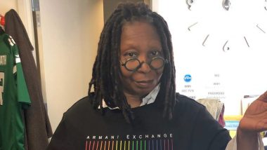 'The Stand': Whoopi Goldberg to Star in a Series Based on Stephen King's Book