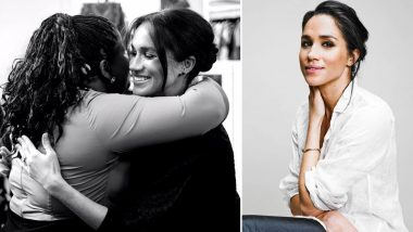Meghan Markle 'Wants to Break the Internet'! Here's What Duchess of Sussex Has Planned