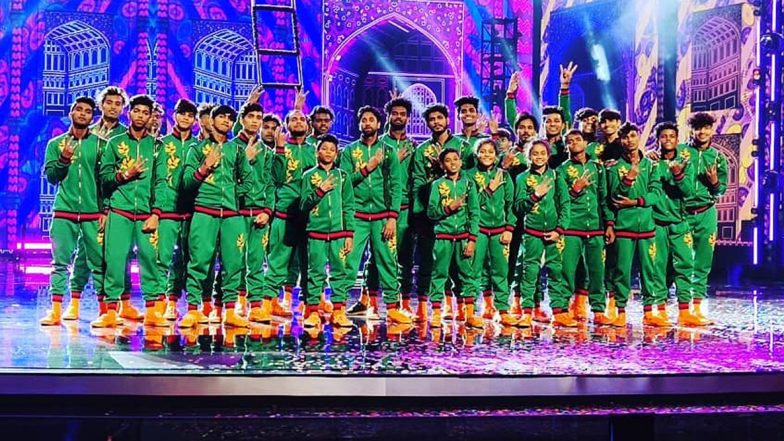America's Got Talent 2019 Finale Live Streaming: AGT Season 14 Telecast Details With Time in IST and ET for India, US & UK Viewers for Free Online and on TV Channels