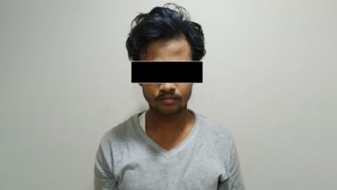 Kolkata Police Arrest Jamat-Ul-Mujahideen Bangladesh Suspected Terrorist, Sent to Judicial Custody Till September 16