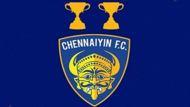 Chennaiyin FC Join Inter-School Sports Fest 'Skoolympics 2019'