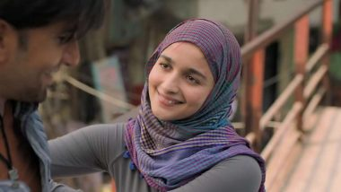 Gully Boy For Oscar 2020: When the International Media Hailed The Strong Women Characters In The Film