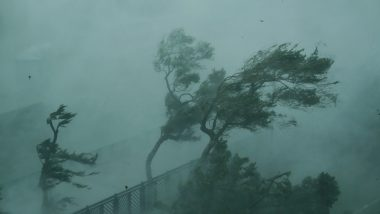 Hurricane Dorian: Death Toll Reaches 30 in Bahamas, Confirms Hubert Minnis