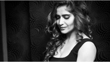 Arti Singhin Bigg Boss 13: Career, Love Story, Controversies – Check Profile of BB13 Contestant on Salman Khan's Reality TV Show