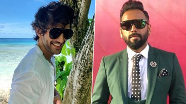 Aditya Seal Roped In As the Lead for Bosco Martis' Horror-Comedy, Film to Go on Floors by Feb 2020