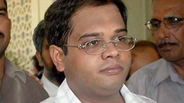 Amit Jogi, Son of Former Chhattisgarh CM Ajit Jogi, Arrested For 'Lying' on Oath & Claiming to be 'Tribal'