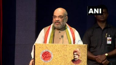 Amit Shah Says 'Supreme Court Verdict on Rafale Deal Befitting Reply to Malicious Campaign, Seeks Congress Apology'