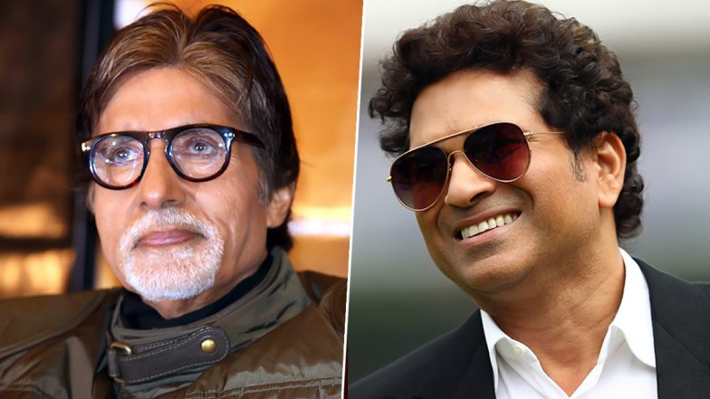 Mega Star Amitabh Bachchan to be a recipient of Dadasaheb Phalke Award