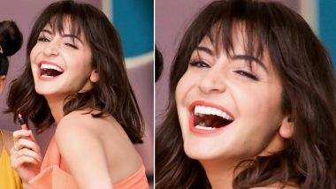 Friday Feels: Anushka Sharma's LOL Post Is For The Weekend Desperates, Read Tweet